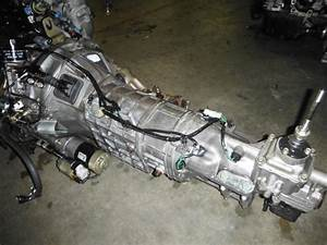 Purchase Mazda Rx8 Jdm 13b 1 3 Liter Engine Rotary Motor