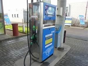 Station Essence Luxembourg : pompes carburant distributeurs de carburant en france belgique pays bas luxembourg ~ Medecine-chirurgie-esthetiques.com Avis de Voitures