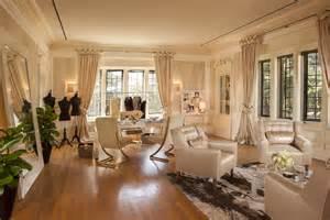 home themes interior design kara smith