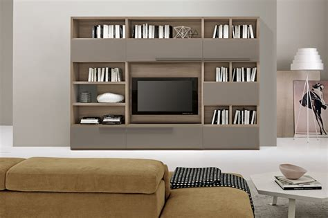 living room bookcase ideas living room bookshelves 47 interior design ideas
