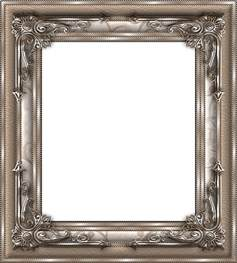 free printable traditional frames is it for is it free is it has quality it