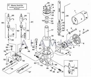 e47 meyer snow plow wiring diagram diagram auto wiring With meyers e47 plow pump troubleshooting