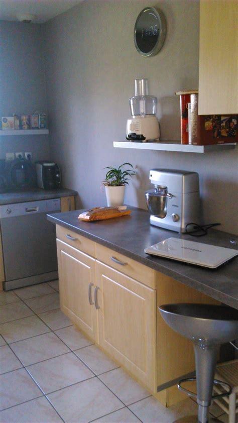 quelle couleur pour ma cuisine quelle couleur pour les murs de ma cuisine