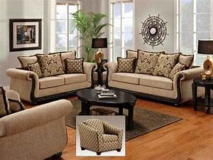 jordan39s furniture living room sets With jordan s furniture living room