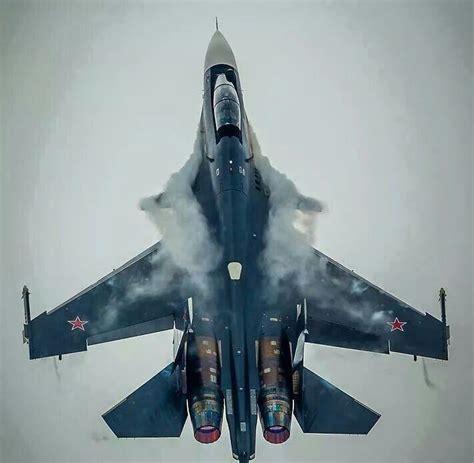1000+ Ideas About Sukhoi Su 37 On Pinterest