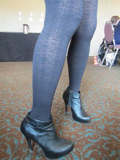 fantasy stockings blog store   love  hosiery