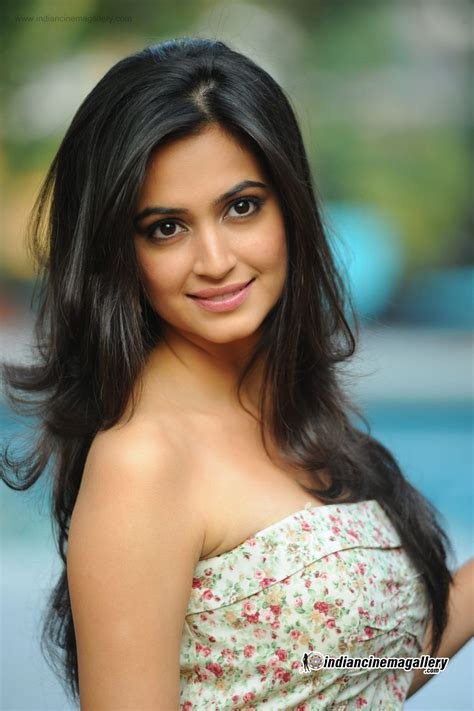 27 best kriti images on kriti kharbanda indian kriti kharbanda kriti kharbanda january 2013 stills 27