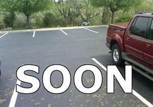 """""""Soon"""" Meme Collection (17 pics) - Picture #7 - Izismile.com"""