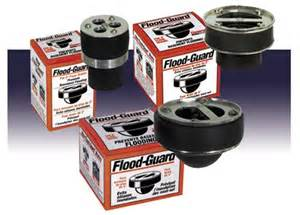 valuable idea basement floor drain check valve the check