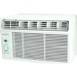 smallest window air conditioners  buy