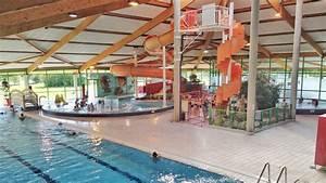 Garage Dol De Bretagne : dolibulle dol de bretagne baln oth rapie piscine ludique bretagne cdt haute bretagne ille et ~ Gottalentnigeria.com Avis de Voitures