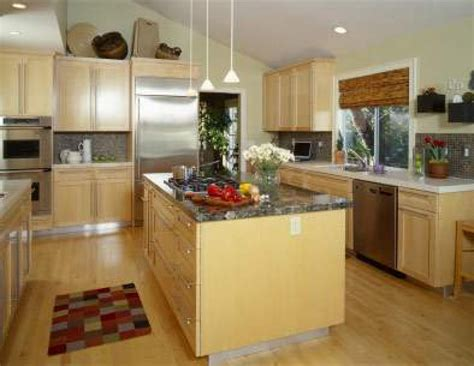 island units for kitchens contemporary kitchen island units contemporary kitchen islands design ideas all contemporary