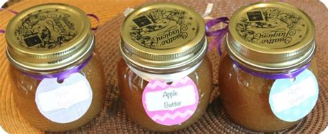 apple butter recipe canning recipe simply  mommy