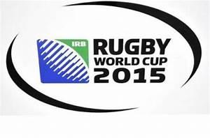 Australie Fidji : Heure chaîne et streaming du match du