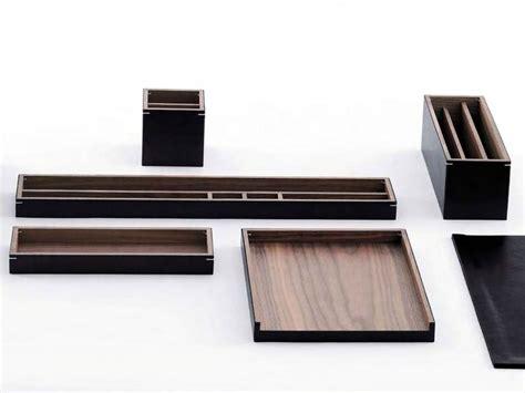 set de bureau noce set de bureau by estel design enrico tonucci