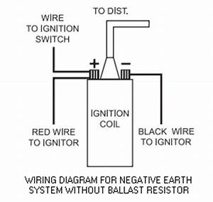 Ambassador Car Ignition Coil And Ignitor Wiring Diagram. should you ditch  the distributor racingjunk news. 108 best images about automotive and  motorcycle on. how the fd 39 s ignition system works simplified2002-acura-tl-radio.info