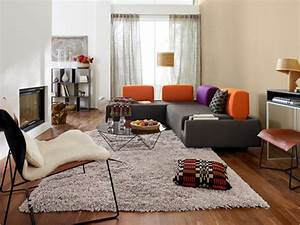 Wohlfühlfarben Fürs Schlafzimmer : wohlf hlfarben zuhausewohnen ~ Sanjose-hotels-ca.com Haus und Dekorationen