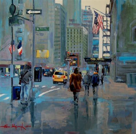 Adam Wajerczyk New York Catawiki