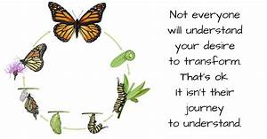 Transformation Is A Major Part Of Lifes Journeylemonade Makers