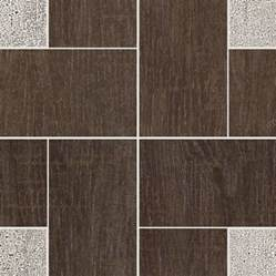 texture seamless wood concrete ceramic tile texture seamless porcelain texture seamless bamboo