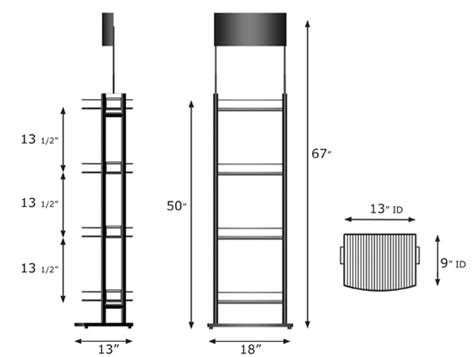 expandable kitchen island wine rack dimensions sosfund