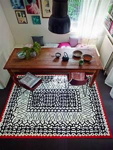 tapis de salon saint maclou photo 8 12 la vue With tapis de sol avec canapé st priest