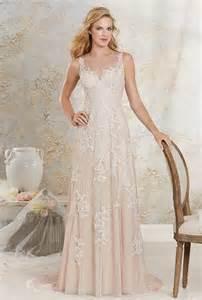modern vintage wedding dresses modern vintage by alfred angelo 8530 wedding dresses photos brides