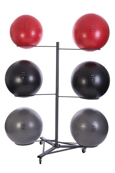 fit ball rack jordan fitness commercial gym equipment supplier functional fitness specialist