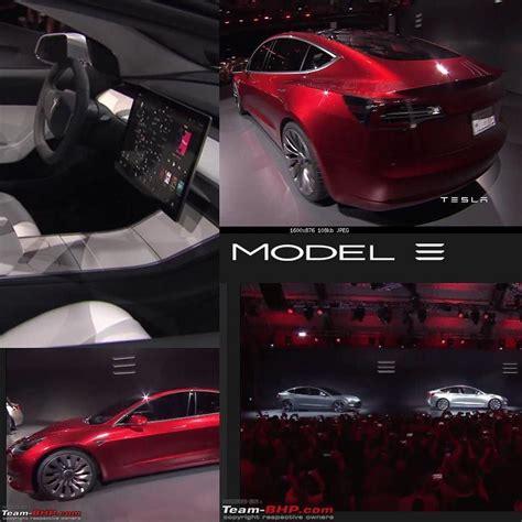 29+ Tesla 3 Mileage Charge Images