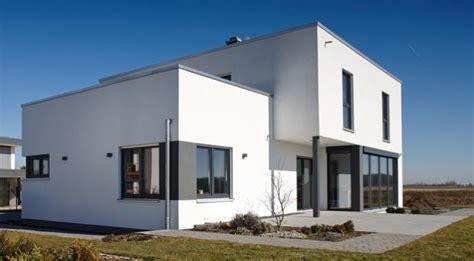 Kellerdaemmung Auf Die Nutzung Kommt Es An by Fingerhaus Hauskonzept Architektur Trend
