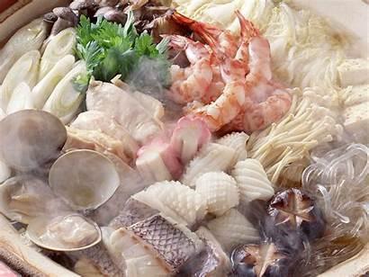 Seafood Caridea Seafoods Garnalen Shrimp 1600 1200