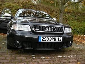 Audi Rs4 B5 Occasion : marche arri re l 39 audi rs4 b5 auto titre ~ Medecine-chirurgie-esthetiques.com Avis de Voitures