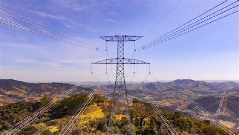 Çmimi i energjisë në Serbi dhe Bosje do të rritet 70-135% - Lapsi.al