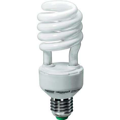 energy saving bulb 138 mm megaman 230 v e27 23 w 99 w