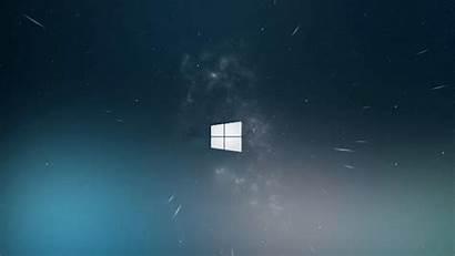 Windows Galaxy Computer