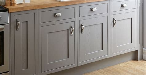 changer les portes de cuisine changer les portes de sa cuisine une nouvelle façade