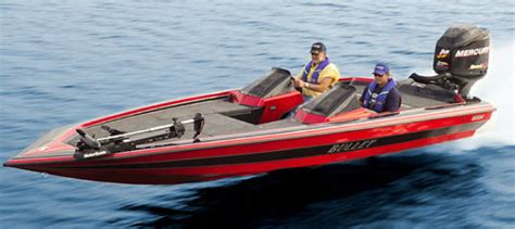 Bullet Boat Gauges by Bullet Bass Boats Pictures To Pin On Pinsdaddy