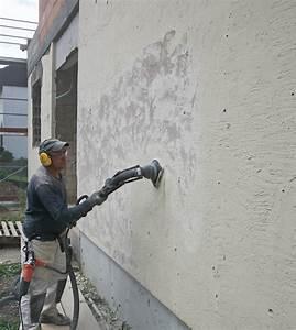 Alte Farbe Von Holz Entfernen : gex ~ Frokenaadalensverden.com Haus und Dekorationen