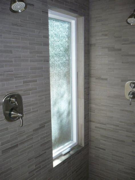 obscure glass windows bathroom casement window  rain obscured glass yelp