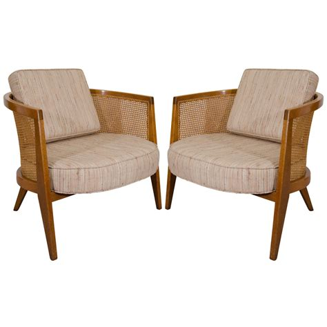 Schnadig Chair Mid Century by Mid Century Modern Is The New Modern D 233 Cor Aid