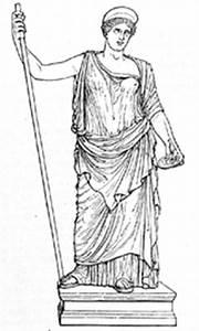 Numerologie Namen Berechnen : hera gott im alten griechenland edition ewige weisheit ~ Themetempest.com Abrechnung
