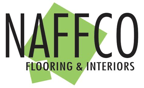 Naffco Flooring Dale Mabry by Naffco Floors Blinds Ta Fl