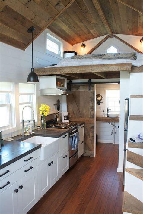 plant ihr die perfekte kueche im miniformat tiny houses