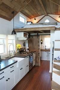 Tiny Houses De : so plant ihr die perfekte k che im miniformat tiny houses ~ Yasmunasinghe.com Haus und Dekorationen