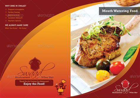 Restaurant Menu Card By Saptarang Typical Business Card Paper Weight Pound Ivory Visiting Png Free Download Apec Travel Plastic Printer Machine Cards Cyprus Prices