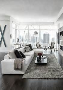 New Living Room by 15 Modern Living Room Ideas