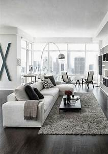 15 modern living room ideas With contemporary living room design ideas