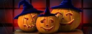 15, Happy, Halloween, 2013, Facebook, Timeline, Cover, Photos, U2013, Designbolts