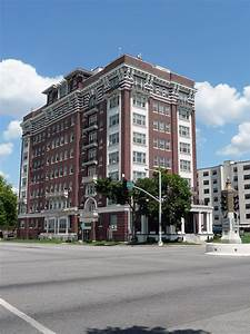 File:St. Regis Hotel (Kansas City, Missouri).jpg ...