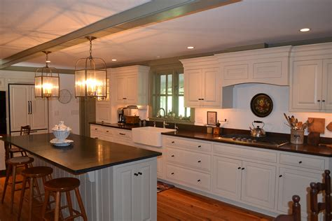 country kitchens kitchens conestoga country kitchens 1769